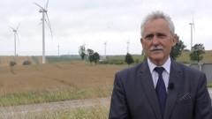 Senator Leszek Czarnobaj: Nie brońmy węgla jak niepodległości. Musimy walczyć o czyste powietrze.