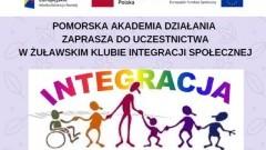 Żuławski Klub Integracji Społecznej w Nowym Dworze Gdańskim