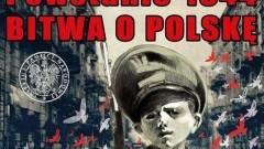 W czwartek mieszkańcy Pomorza usłyszą syreny. 75.rocznica wybuchu Powstania Warszawskiego