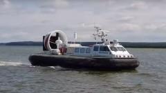 Trwa nabór do służby w Morskim Oddziale Straży Granicznej. Szanse na przyjęcie w szeregi funkcjonariuszy ma każdy, kto pomyślnie przejdzie procedurę kwalifikacyjną. W tym roku na kandydatów czeka 60 miejsc.