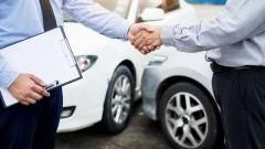 Skup samochodów używanych – czy warto?