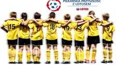 Zostań piłkarzem Pomezanii Malbork. Rozpoczyna się nabór dla najmłodszych sympatyków piłki nożnej.