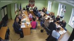 X sesja Rady Gminy Sztutowo. Zobacz na żywo