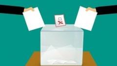 Policja zadba o bezpieczeństwo i porządek publiczny podczas wyborów.