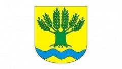 Ustny przetarg nieograniczony na zbycie nieruchomości w Gminie Malbork