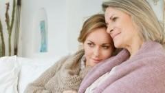 Stegna: Bezpłatne badania mammograficzne dla kobiet w grudniu.