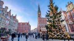 Najciekawsze wydarzenia muzyczne w Gdańsku na początku przyszłego roku