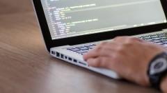Jak rozpocząć karierę programisty?