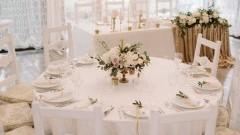 Sprawdź, czy wiesz o co pytać rezerwując salę na wesele?