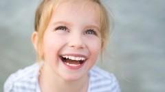 Chrypka u dziecka - jakie są przyczyny i jak leczyć?