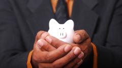 Przepisywanie kredytu gotówkowego na inną osobę