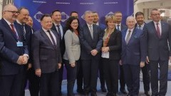 Prezydent Gdańska członkiem Europejskiego Komitetu Regionów
