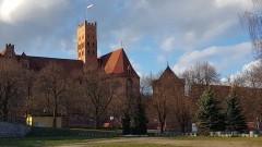 Muzeum Zamkowe w Malborku wraz z Oddziałami: Zamek w Kwidzynie i Zamek w Sztumie nieczynne dla zwiedzających. Zobacz, jak zwrócić zakupione bilety.