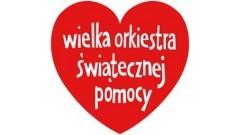 Wielka Orkiestra Świątecznej Pomocy przekazała 20 mln zł na walkę z koronawirusem.