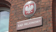 Sąd Rejonowy w Malborku zdjął z wokandy zaplanowane rozprawy do 10 kwietnia br.