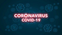 Pierwszy potwierdzony przypadek koronawirusa w powiecie nowodworskim.