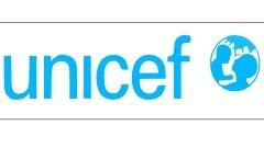 UNICEF Polska uruchomił stronę o koronawirusie.