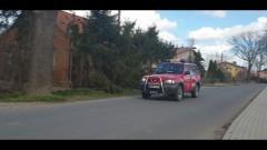 Wójt gminy Malbork prosi: #zostańwdomu