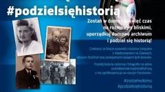 Muzeum Stutthof w Sztutowie zaprasza do akcji #podzielsięhistorią