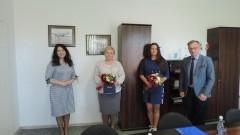 Nie będzie zmiany dyrektorów szkół w Nowym Dworze Gdańskim.