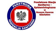 Apel Powiatowego Inspektora Sanitarnego do przedsiębiorców z powiatu nowodworskiego.