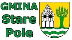 Ogłoszenie Wójta Gminy Stare Pole z dnia 18 sierpnia 2020 r. dotyczące II przetargu ustnego nieograniczonego na sprzedaż nieruchomości gruntowej niezabudowanej, stanowiącej własność Gminy Stare Pole.