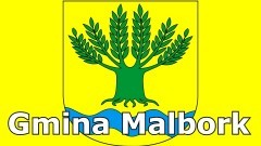 Ogłoszenie Wójta Gminy Malbork z dnia 23 września 2020 r. dotyczące ustnego przetargu nieograniczonego.