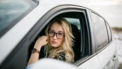 Czy polisa OC dla młodego kierowcy musi być droga?
