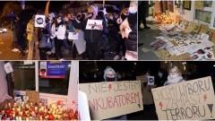 Kobiety w Malborku powiedziały DOŚĆ! [foto i wideo]
