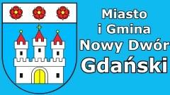 Sprawdź, czym zajmą się radni na dzisiejszej sesji Rady Miejskiej Nowego Dworu Gdańskiego.