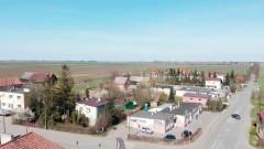 Gmina Miłoradz została członkiem metropolii.