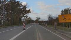 DK22. Wraca praca na wiadukcie w Czarlinie. GDDKiA odstąpiła od umowy z poprzednim wykonawcą.