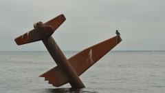 Apel pomorskich samorządowców w sprawie broni chemicznej i pozostałości wojennych na Bałtyku.