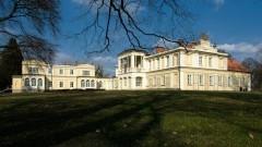 Waplewo Wielkie. Rozpocznie się drugi etap prac konserwatorskich. Muzeum otrzymało 7,4 mln zł pożyczki.