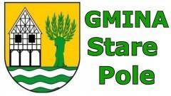Ogłoszenie Wójta Gminy Stare Pole z dnia 20 stycznia 2021 r. w sprawie II przetargu ustnego nieograniczonego.