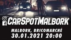 29 Finał WOŚP z CarSpot Malbork. W sobotę odbędzie się zlot miłośników czterech kółek.