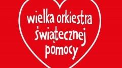 Nowy Dwór Gdański. Sztaby WOŚP podsumowały niedzielną zbiórkę.