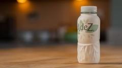 Pierwsza papierowa butelka Coca-Coli wkrótce przejdzie testy.