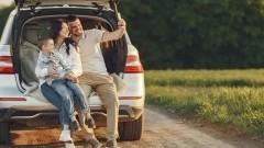 Dlaczego warto ubezpieczyć fotelik samochodowy?