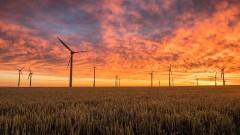 OMGGS. Koncepcja Klastrów Energii. Do inicjatywy przystąpiło 51 samorządów.