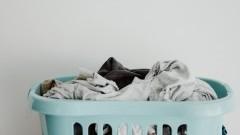 Pranie ubrań z membraną – instrukcja krok po kroku