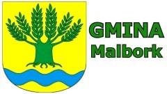 Ogłoszenie Wójta Gminy Malbork z dnia 17 marca 2021 r.