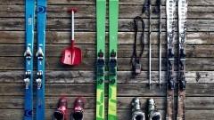 Przystępny cenowo nowy sprzęt narciarski i snowboardowy - wyprzedaż w SnowShop