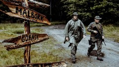 WOT. 300 terytorialsów przechodzi szkolenie poligonowe w lubuskim Wędrzynie.
