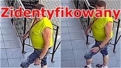 Tczew. Czy rozpoznajesz mężczyznę ze zdjęcia? Jest poszukiwany.