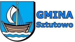 Ogłoszenie Wójta Gminy Sztutowo z dnia 15 września 2021 r. o przystąpieniu do sporządzenia miejscowego planu zagospodarowania przestrzennego dla ścieżki rowerowej w północno - zachodniej części wsi Sztutowo.