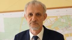 Czy Burmistrz Krynicy Morskiej Krzysztof Swat straci swoje stanowisko?