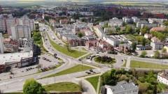 W rankingu miast powiatowych najgorszy Malbork. Lepiej wypadł Sztum i Nowy Dwór Gdański.