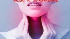 Dlaczego puchniesz i jak usunąć nadmiar wody z organizmu?