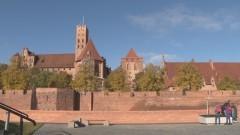 Padł rekord! Półmilionowy gość na zamku w Malborku – 24.10.2015